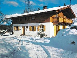 Haus 'Zum Puit Hansi' (GAP215)