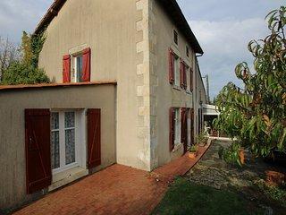 LA PETITE PERLA COUNTRY HOUSE