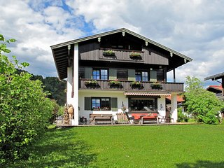 Haus Mittermeier (RWI131)