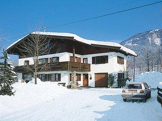 Haus Endstrasser (SJO152)