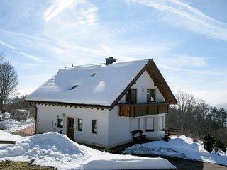 Haus Alpenblick (BRF150)