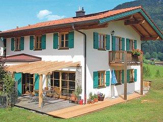 Ferienhaus Maiergschwendt (RPN200)