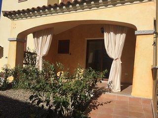 Casa al Mare Vacanze 'Appartamento Ginepro' - Affitto