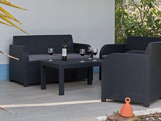 Adults Only - Casa Sobreiro Eco Resort Monte Horizonte, Silence, Privacy, Nature