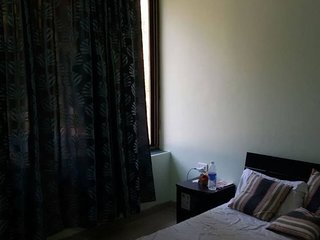 1 BHK Furnished apartment near Palolem Beach