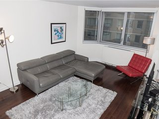 S16M-MURRAY HILL-34TH ST.1BR WID DOORMAN