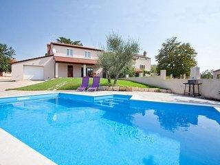 Villa 21325