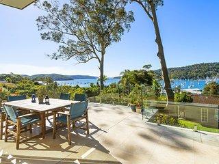 Bayview Paradise - Bayview, NSW