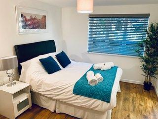 SA Today Apartments Guildford