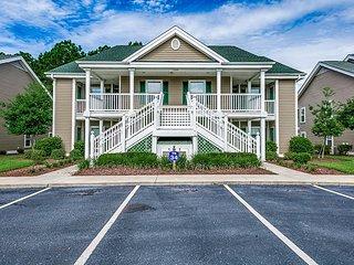 Suite Carolina II at True Blue