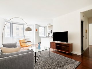 Sonder | View 34 | Brilliant 1BR + Kitchen