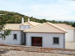 3 bedroom Villa in Sítio da Areia, Faro, Portugal - 5750426