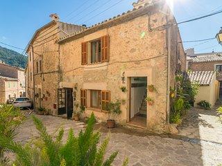 Macarena GF, House 5StarsHome Mallorca
