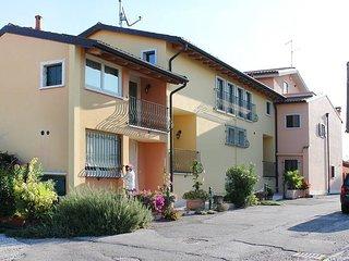 1 bedroom Apartment in Lazise, Veneto, Italy - 5438701