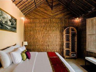 1BDR Mesare Villa in Nusa Penida