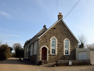73945 Cottage situated in Newquay (4mls S)