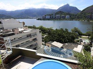 Rio243