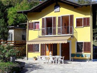 3 bedroom Villa with WiFi - 5771806