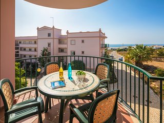Apt. Casa Lena, 3 bed apartment in Praia da Luz