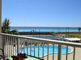 Holiday Surf & Racquet Club 314