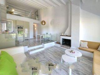 3 bedroom Apartment in Cala d'Or, Balearic Islands, Spain - 5398579