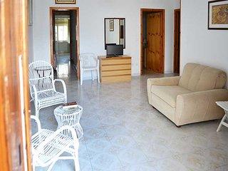 Villetta vicino spiaggia 4/5 posti letto con parcheggio- PT45