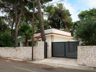 3 bedroom Villa in Castellaneta Marina, Apulia, Italy - 5771808