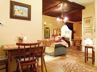 South Africa holiday rentals in Western Cape, Barrydale