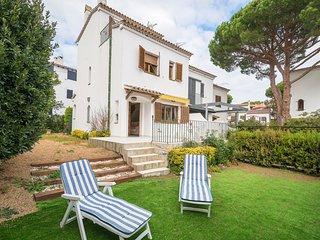 3 bedroom Villa with  - 5771724