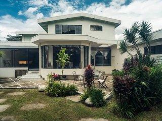 Casa Jardin del Mango