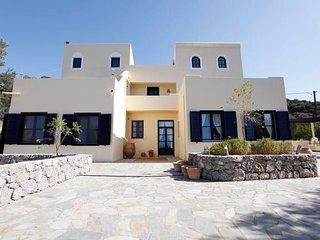 Ferienhaus Kreta-Auszeit