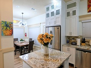 610 Eldridge Pkwy · 610k Luxury Home-Houston area middle of everywhere
