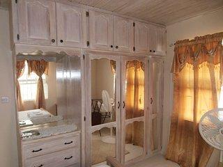 Sue's Homestay Room 2