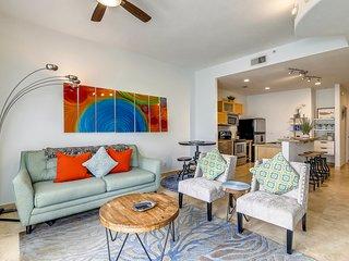 Ocean Grove 301-Greta House