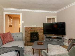 The Haslingfield Retreat - Charming 2BDR Cottage with Garden