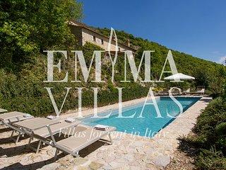 Casa della Costa 8 sleeps, Emma Villas Exclusive