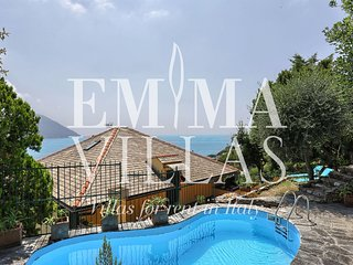 Casa Rue 6 sleeps, Emma Villas Exclusive