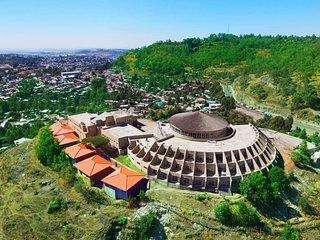Ethiopia holiday rental in Amhara Region, Gonder