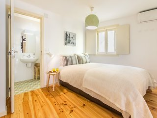 Guest Inn Alfama III, Premium Apartments