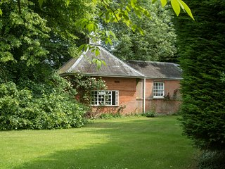 Beautiful and Cosy Country Cottage near Newmarket