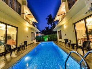 Villa Grand Morod