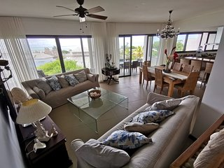 Mauritius holiday rental in Riviere du Rempart District, Roches Noire