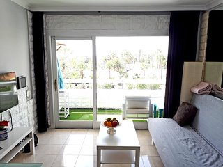 Apartment 2-2 Playa del Ingles