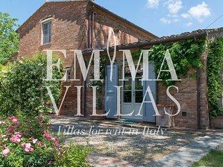Albachiara 6 sleeps, Emma Villas Exclusive