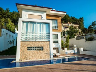 Turkey holiday rental in Aegean, Hisaronu-Fethiye