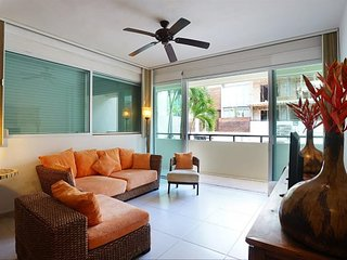 2 Bedroom Ground Floor home at The Meridian