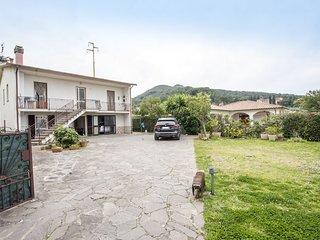 Casa Malva 7 beds - Casa Malva 7 beds in a residential area