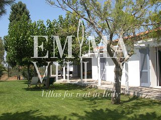 Casa Sandy 4+1 sleeps, Emma Villas Exclusive