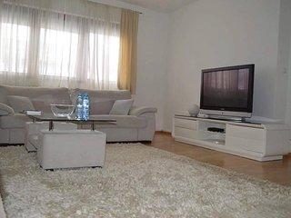 Apartments RIA,Apartments Pejton Ilidza Sarajevo