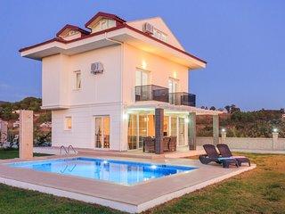 Tala Villa 15